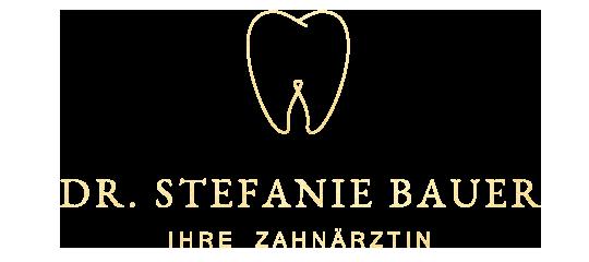 zahnarztpraxis tegernheim